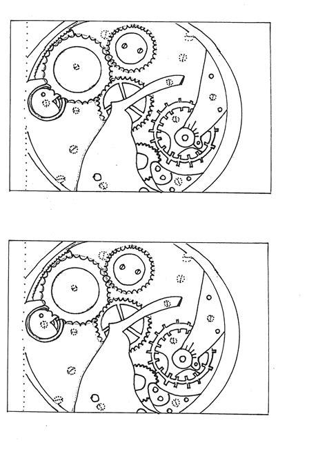 images  teaching patience worksheets printable
