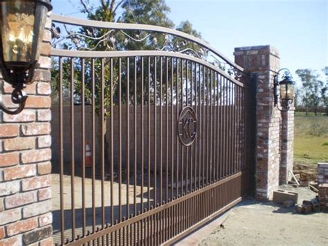 Antique Wrought Iron Fence Panels  Design & Ideas. Blue Kitchen White Cabinets. Kitchen To Go Cabinets. Adding Kitchen Cabinets. Kitchen Cabinet Replacement. Under The Cabinet Tv For The Kitchen. Revere Pewter Kitchen Cabinets. Review Ikea Kitchen Cabinets. Kitchen Cabinets Facelift
