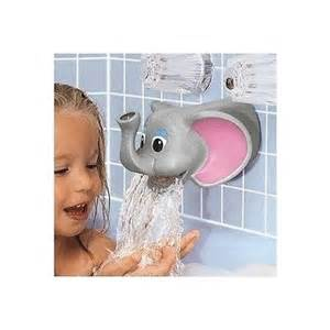 Bath Spout Cover Toys R Us by Bath Spout Faucet Cover Bubbly Elephant