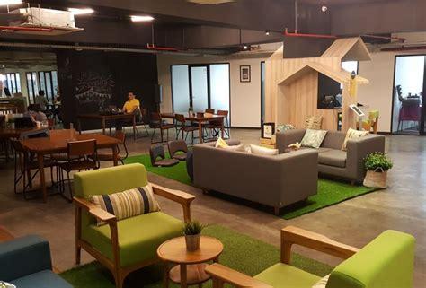 Office Desk Jakarta by Office Jakarta Sewa Kantor Jakarta Office