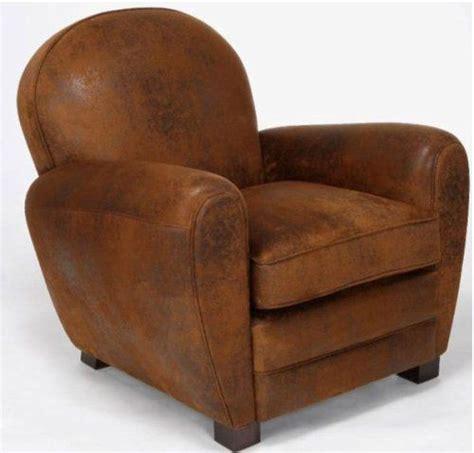 canapé bourges le fauteuil est un meuble français apparu au début du