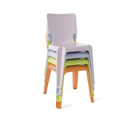 wait plastic chair chairs  authentics architonic
