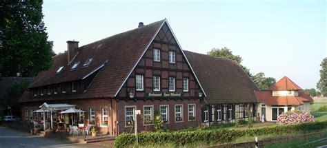 Restaurant Haus Allendorf