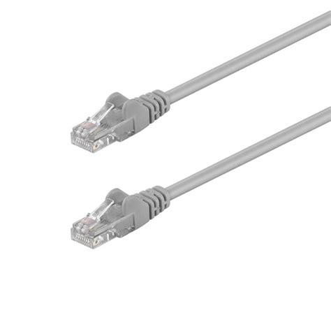 lan kabel 3m patchkabel netzwerk cat 5e dsl lan kabel 3m 2 90