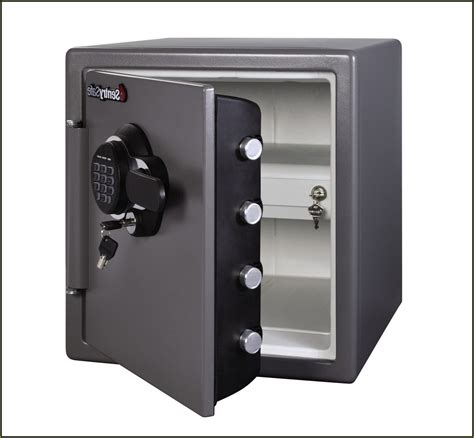 Safe File Cabinet by File Cabinet Design File Cabinet Safe Your Home