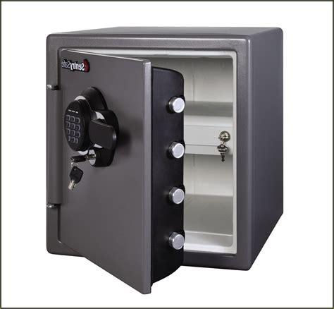 Walmart Gun Cabinet Safe  Home Design Ideas