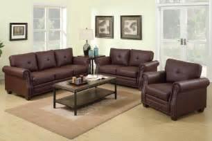 living room furniture 1000 sofa sets 1000 aecagra org