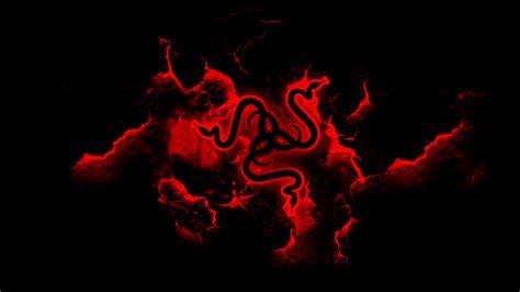Cool Black And Red Wallpapers WallpaperSafari