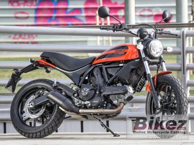 Ducati Scrambler Sixty2 Picture by 2019 Ducati Scrambler Sixty2 Specifications And Pictures
