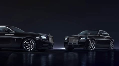 Rolls Royce Ghost Backgrounds by Rolls Royce Logo Wallpapers Wallpaper Cave