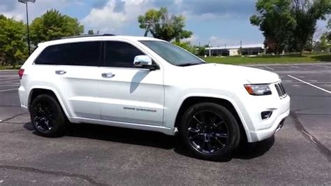 white jeep black rims white with black fna pinterest black rims jeeps and