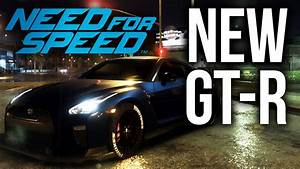 Mise A Jour Need For Speed Payback : need for speed 2017 xbox one torrent telecharger jeux torrents ~ Medecine-chirurgie-esthetiques.com Avis de Voitures