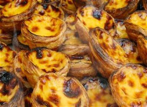 cuisine au portugal week end à lisbonne quot cuisinez de savoureux plats de la