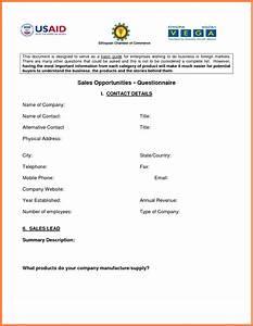 8 company profile format template company letterhead With how to make a company profile template