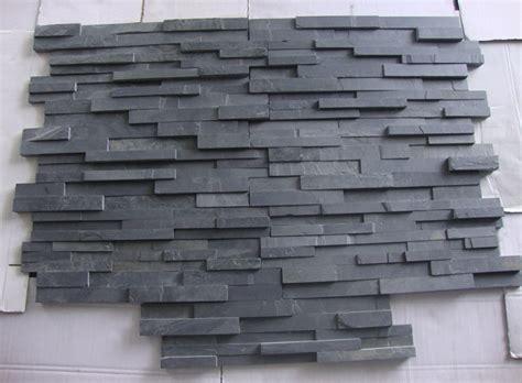 slate stacked slate slate stone natural slate stone slate stone tile stacked slate stone stacked slate stone