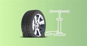 How Often Should I Change My Tires