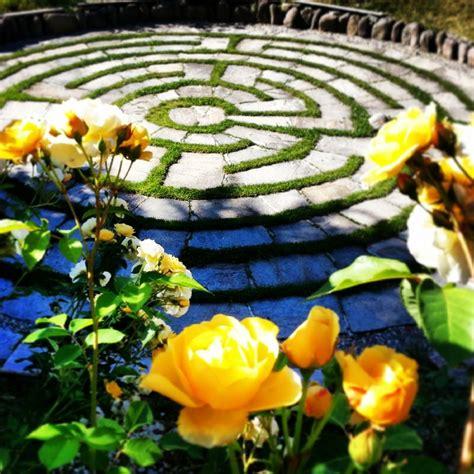 bodenlabyrinth kraenzelhof suedtirol urlaub urlaub