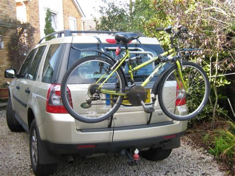 freel2 photo gallery new album thule 9104 bike carrier with s mountain bike