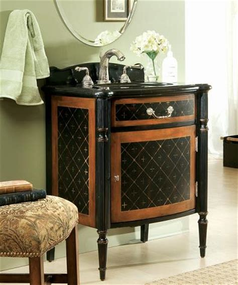 Cole And Company Vanities by Bathroom In A Box Cole Co S Designer Bathroom Vanity Combos