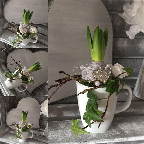 Dekorieren Frühling by Tolle Deko Und Geschenk Fr 252 Hling Dekoration