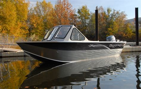 Duckworth Boat Forum by 115 Best Images About Tin Boats On Fly Fishing