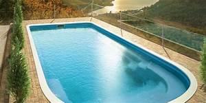 Coque Piscine Espagne : piscines coque mon de pra direct usine 70 mod les ~ Melissatoandfro.com Idées de Décoration