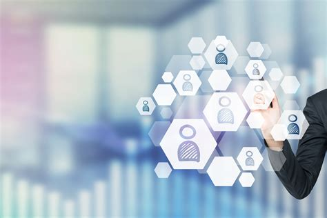human resources outsourcing    work synergysynergy