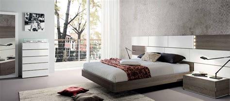 ambiance chambre chambre lit rectangle ambiance bois nature lit