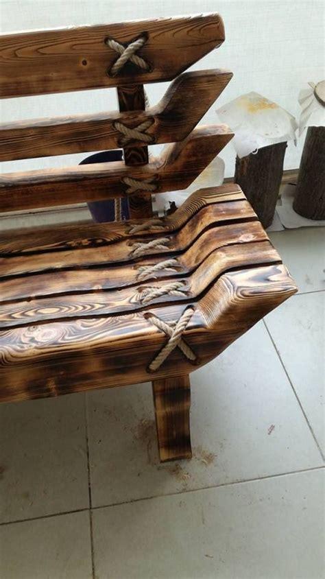 diy wood projets de menuiserie faciles projets de