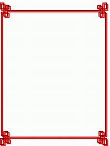 Rahmen Vorlagen Schnörkel : rahmen quader rot ausmalbild malvorlage rahmen ~ Eleganceandgraceweddings.com Haus und Dekorationen