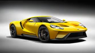 2002 corvette z06 review ford gt 2016 wallpaper hd car wallpapers 2016 2017 best cars review