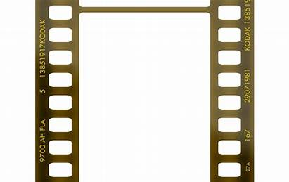 Film Strip Background Filmstrip Cliparts Clip Clipart