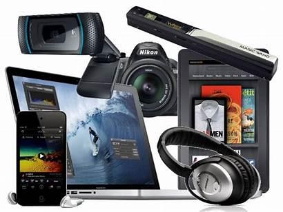 Electronics Electronic Transparent Background Abroad Pakistan Study