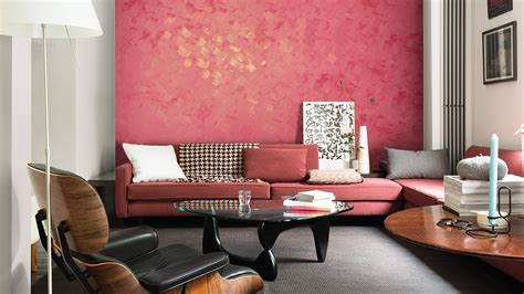 10.-dulux-colourmotion-flair-wall-living-room.jpg How To Clean Carpet Cleaner Mesquite Nv Cleaning Moving Furniture After Best In My Area Remove Red Wine Stain From Vinegar Choosing For Living Room Steam South West London Take Off Nail Polish