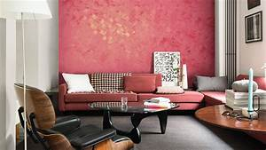 10, Cool, 10, Texture, Wall, Paint, Designs, For, Living, Room, 60, Advised, For, Your, Home, Some, Of, The
