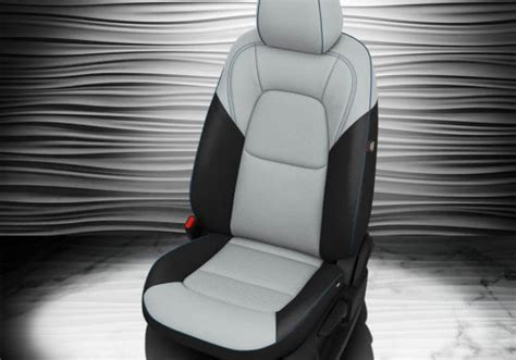 car seat upholstery atlanta ga custom auto shop katzkin