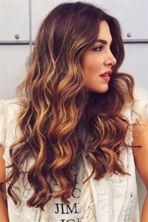 The New Hair Colour 25 best ideas about new hair colors on new