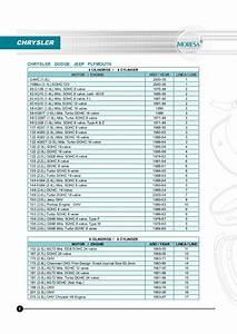 Chevy 2 4 Ecotec Engine Timing Diagram Chevy Ecotec 4