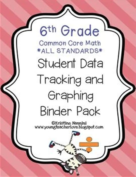 17 Best Images About Math On Pinterest  Math Notebooks, Common Core Standards And Place Values