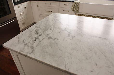 laminate marble countertop carrara marble laminate countertops kitchen ideas