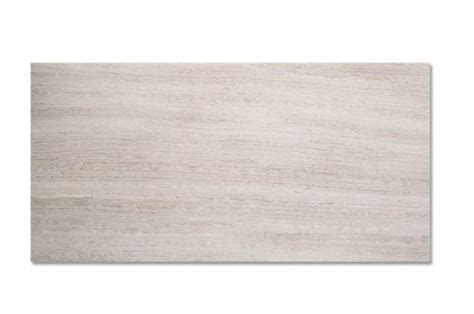 Akdo Taupe Glass Tile by 12 Quot X 24 Quot X 3 8 Quot Taupe H Akdo
