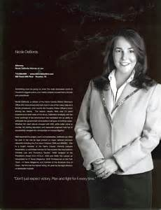 Nicole Swain Houston Attorney