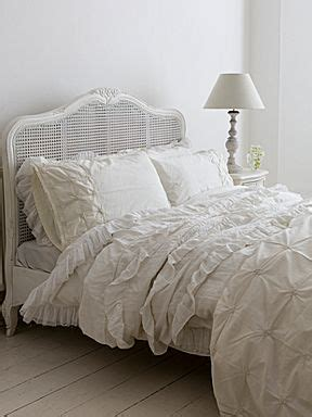 shabby chic curtains house of fraser shabby chic primrose double bedstead shabby chic and shabby chic