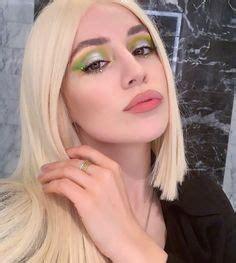 Bebe Rexha Snapchat