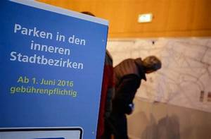 Parken Und Fliegen Stuttgart : parkpl tze in den stadtbezirken neue regeln f r das ~ Kayakingforconservation.com Haus und Dekorationen