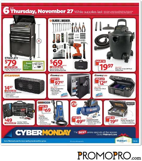 black friday tool cabinet deals 22 best images about walmart black friday ad scan 2014 on