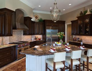 Kitchen Gadgets Naples Fl by Lighthouse Remodel Naples Fl Residence