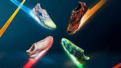 Adidas Boots Soccer Football Shoes Cleats Wallpapers
