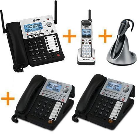 small business phone systems small business phone system ebay