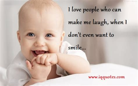 Cute Baby Quotes  Cute Baby Quote  Cute Baby Quotations. Inspiring Quotes Lone Survivor. Quotes Boyfriend Moving Away. Friday Quotes Around Here We Call This. Humor Quotes On Education. Song Quotes Wallpaper. Inspirational Quotes Rumi. Quotes To Live By For Guys. Strong Quotes About Growing Up